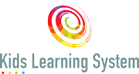 Kids learning system